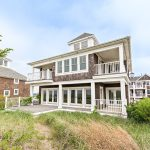 234-Sand-Hill-Cove-Narragansett-1-150x150.jpg
