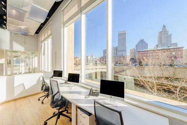 Providence Office