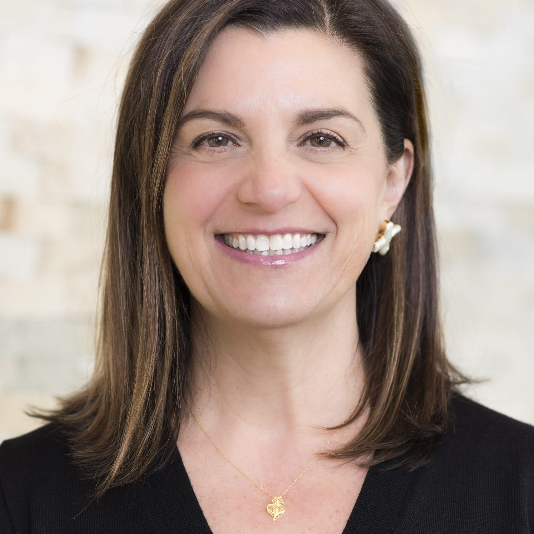 Cheryl Andreozzi