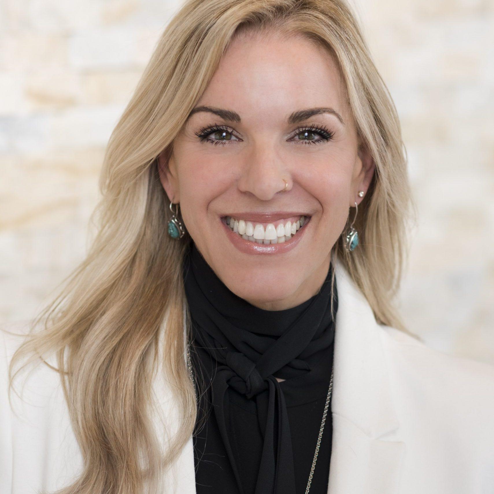 Kimberly Marion