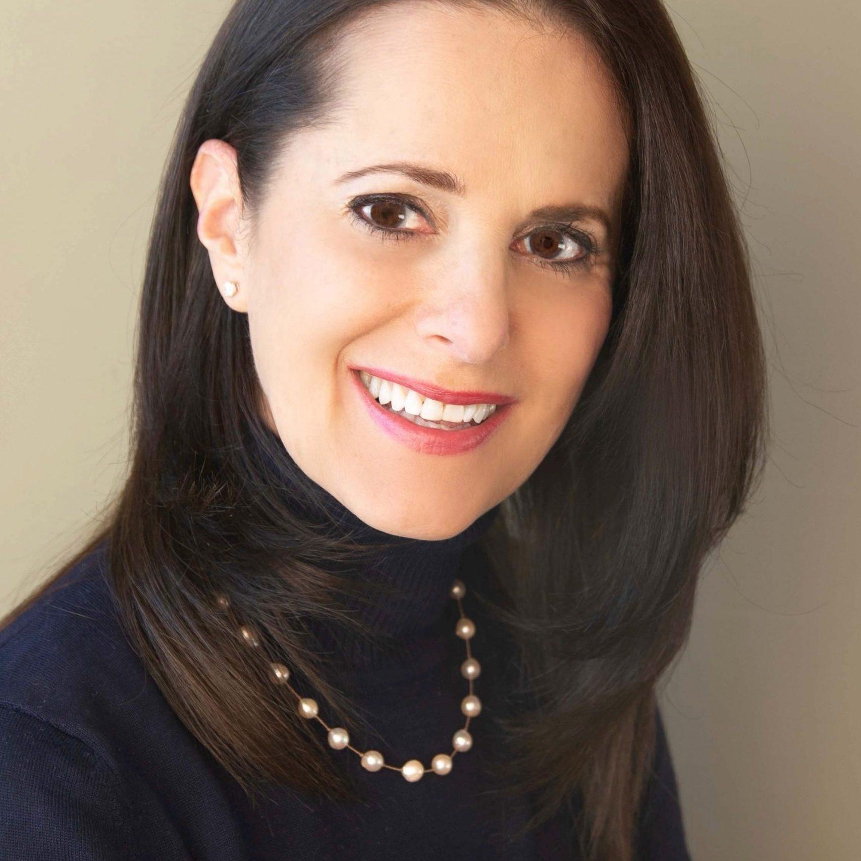 Susan Turner Ehrlich